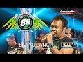 Download Lagu BANYU LANGIT VOKAL ABAH LALA  OM 86 PRO LIVE Mp3 Free