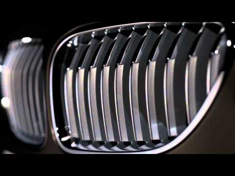 6 Series Grand Coupe - The new BMW 6 Series Gran Coupé. The new BMW 6 Series Gran Coupe is the first four-door Coupe in the history of the brand. It combines exclusive elegance an...