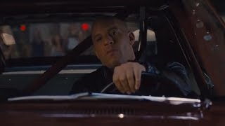 Nonton Hard Rock Sofa   Swanky Tunes   Here We Go   Quasar  Fast   Furious 6  Film Subtitle Indonesia Streaming Movie Download