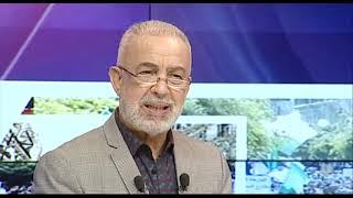 EDITO BENCHENOUF - Régime Algérien : Entre déni et mégalomanie ! Mercerdi  03 mars 2021