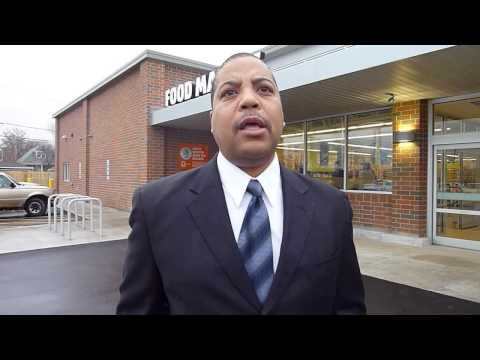 Plugging Auburn Gresham's grocery gap
