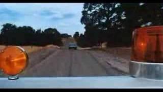 Video Dirty Mary Crazy Larry (1974) Original Theatrical Trailer I MP3, 3GP, MP4, WEBM, AVI, FLV September 2018