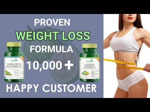 Fat burner - World's Best #WeightLoss #FatBurner  No-diet No-exercise  28 Days Guaranteed Result