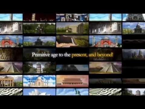 Video of AGE OF HEROES ™