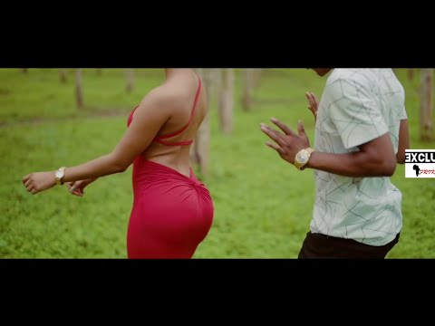 "KAYUMBA ""Mazoea"" (HD) CLIP OFFICIEL ExcluAfrik N°1 🌍Tanzanie Music"