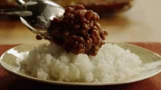 Baked Beans Recipe-How to Make Simple Baked Beans