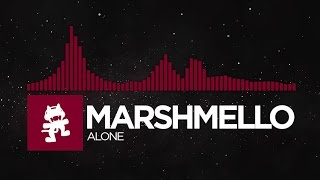 download lagu download musik download mp3 [Trap] - Marshmello - Alone [Monstercat Release]