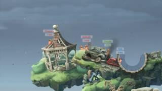 Trailer Multiplayer
