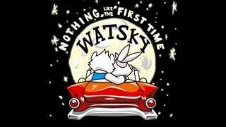 Download Lagu IDGAF - Watsky Mp3