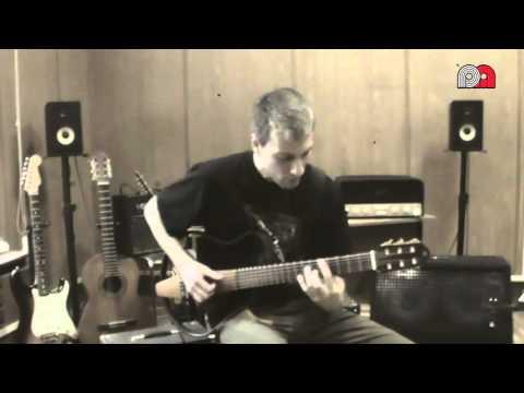 Гитарные аранжировки #7. Moment's Notice (John Coltrane)