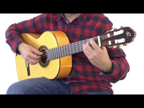 OrtegaGuitars_R270F_ProductVideo