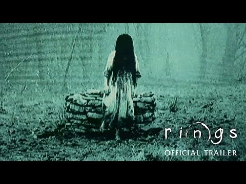 Rings - New Trailer?>