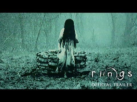 Rings (Trailer 3)