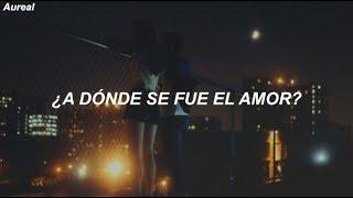 LSD - Thunderclouds ft. Sia, Diplo, Labrinth (Traducida al Español)