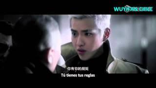 Nonton  Hd   Sub Esp  Mr Six  Feng Xiaogang  Vs Kris  Kris Wu  Full Trailer Film Subtitle Indonesia Streaming Movie Download
