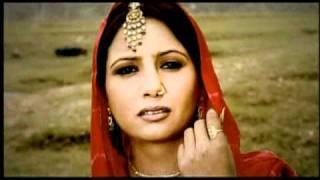 Do Do Nadaana [Full Song] Patna Deya Taarua