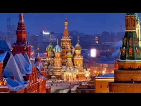 Video DPM & Paul Newreal - Moskova (Original Mix) download in MP3, 3GP, MP4, WEBM, AVI, FLV January 2017