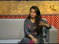 Pooja Umashankar Tas About Sarigama Sinhala Movie