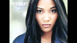 Anggun - Bayang banyang Ilusi New Version