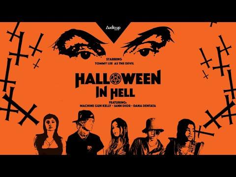 Halloween in Hell - Episode 2