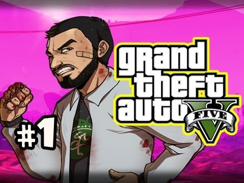 uberhaxornova - Leave some support with LIKES and the shenanigans shall continue! ▻ SUBSCRIBE for more videos! http://bit.ly/subnova ◅ The return to the GTA Online multiplay...