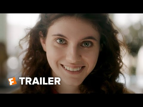 To the Stars Trailer #1 (2020) | Movieclips Indie