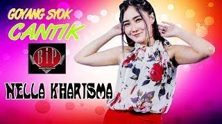 Download Lagu Nella kharisma - Goyang syok cantik - Virgo musik Mp3