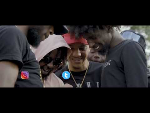 Dancehall Video Mix 🔊 2018 Recap