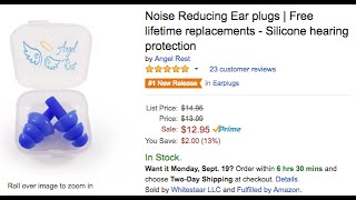 whatever you do, do NOT press: http://www.youtube.com/subscription_center?add_user=vigneshrk or you will be subscribed to this channel...I WARNED YOU!!!buy these earplugs here: https://www.amazon.com/dp/B01K8TUU3Y/ref=cm_cr_ryp_prd_ttl_sol_0