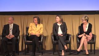 Download Video Chief HR Officer Panel Discussion HRO Today Forum 2016 MP3 3GP MP4