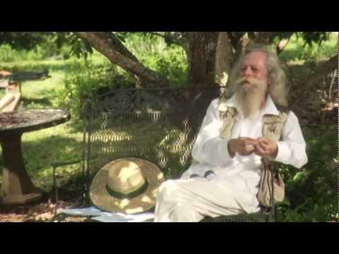 Square Grouper: The Godfathers of Ganja - Deutsch/German [HD] Teil/Part 1/7