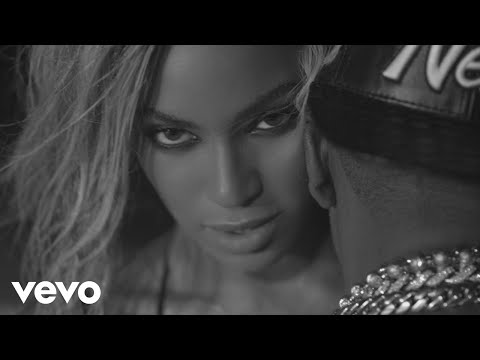 Drunk in Love - Beyonce & JayZ
