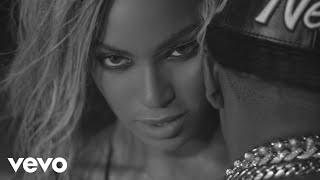 Beyoncé - Drunk in Love  ft. JAY Z -