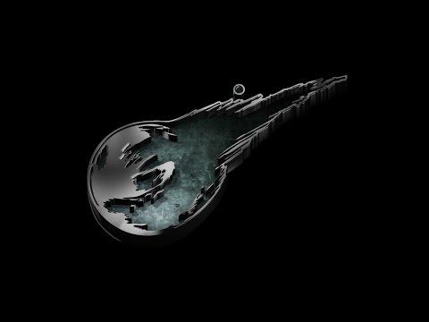 《FINAL FANTASY VII》重製版首部宣傳影片