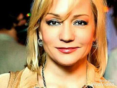 Таня Буланова - Мой сон - DomaVideo.Ru