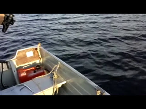 2013 Fishing Fails Part 3