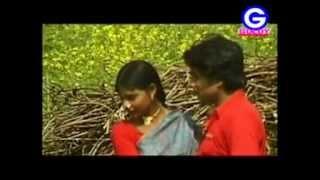 Download Lagu Nigahe Aasara Mp3