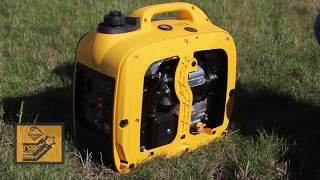 5. Best Portable Generators 2018