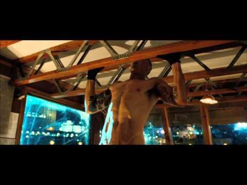 Alex Cross - Trailer Ufficiale