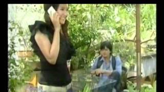 Lặng Lẽ Yêu Em (Việt Nam) - Tập 9 - Bạch Công Khanh