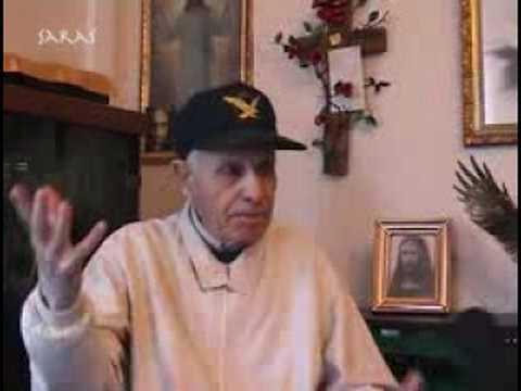 Eugenio Siragusa -L'Ultimo Incontro 1di 7