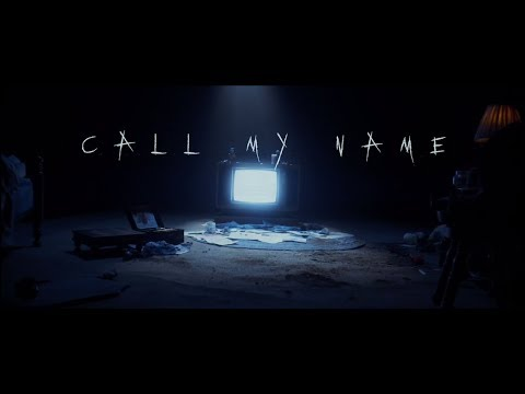 In Flames - Call My Name (Official Music Video) online metal music video by IN FLAMES