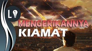 Download Video GAMBARAN KIAMAT yang Sangat MENGERIKAN! MP3 3GP MP4