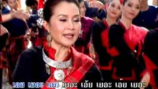 Video เพลง แห่พระเวศ  Mon rak mae nam moon MP3, 3GP, MP4, WEBM, AVI, FLV Agustus 2018