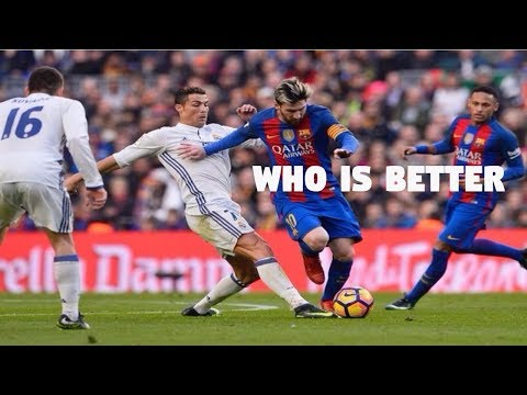 Real VS Barca | Despacito| HD