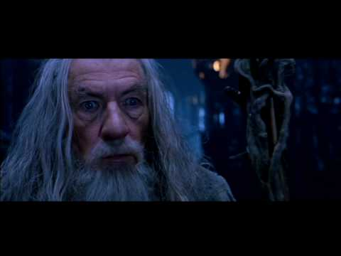saruman - Part of the 