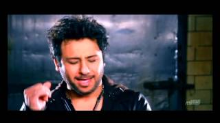 Ashegham Music Video Shahyad