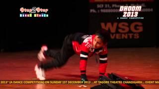 Tees Maar Khan | Paisa | Dance Performance By Step2Step Dance Studio