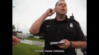 Madison Heights (MI) United States  city pictures gallery : Open Carry - Arguing with Police in Madison Heights, MI