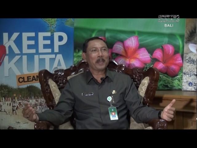 DLHK-Badung-Tentang-Sampah-Pantai--Antv-Bali.html